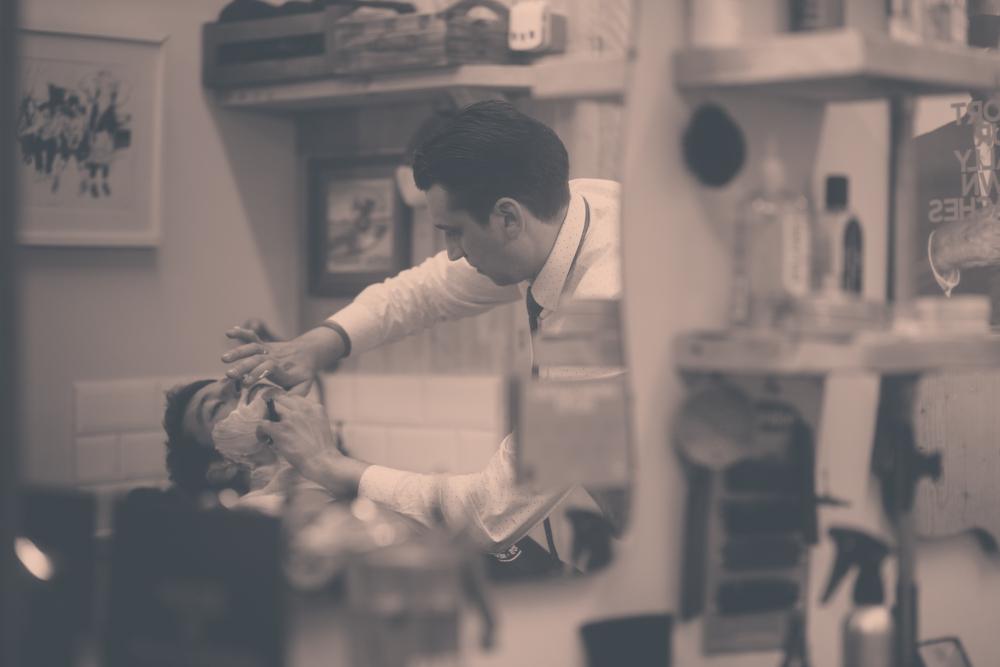 Barbershop-8.jpg