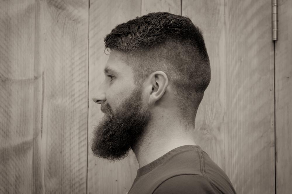 Barbershop-29.jpg
