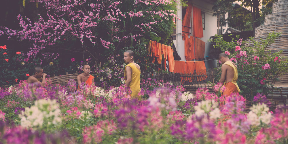 monkspan.jpg