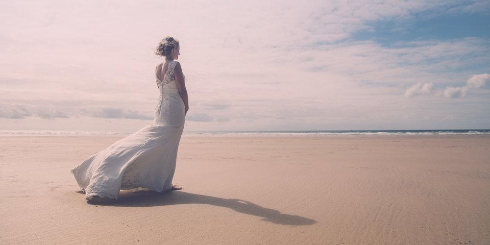 Beachweddingpan.jpg