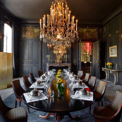 Hotel du Marc, het buitenverblijf van Veuve Cliquot.jpg