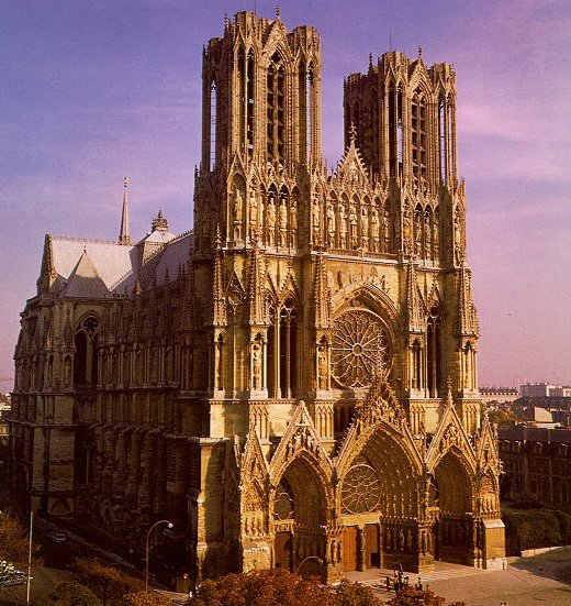 cathedrale_reims.jpg