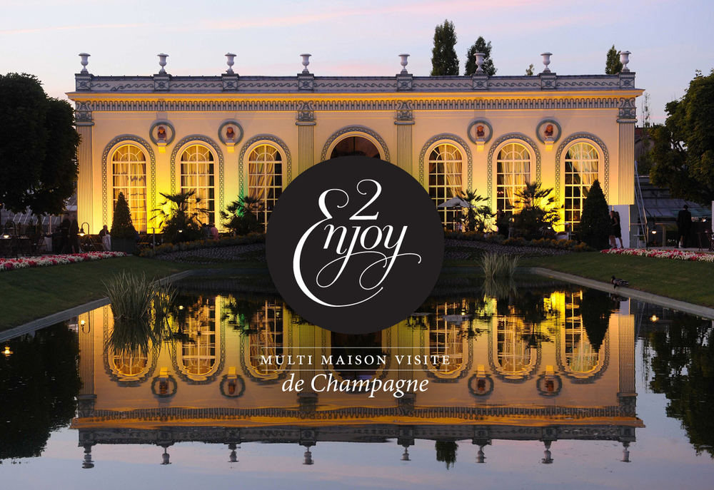 Champagnereis-beeld-2enjoy.jpg