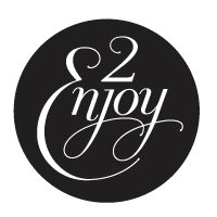 Logo-2Enjoy-rond.jpg