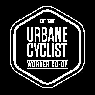 urbane cyclist.png