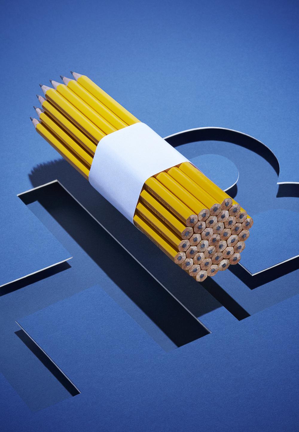 C-Mosey_HB-Pencils.jpg