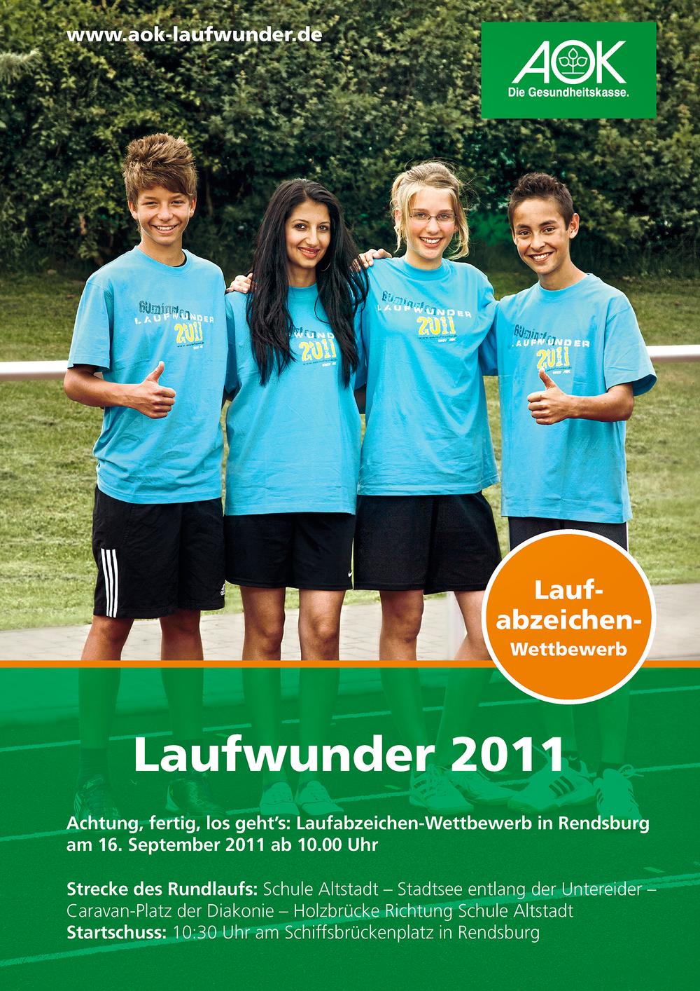 AOK_LW_Plakat_A3_Startschuss_2011_RZ[1].png