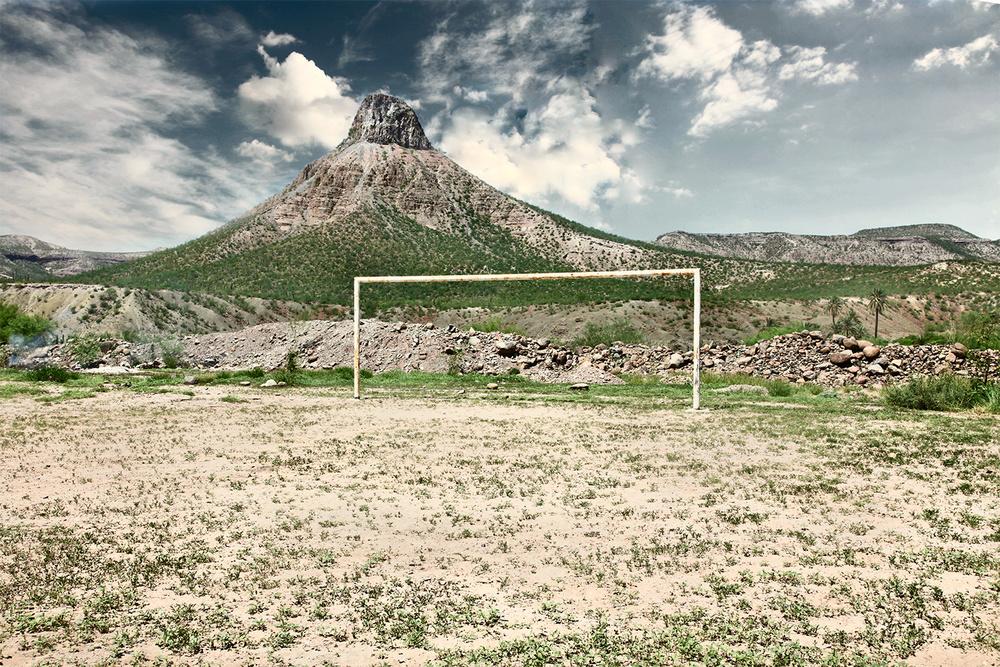 Baja-California_2317.jpg