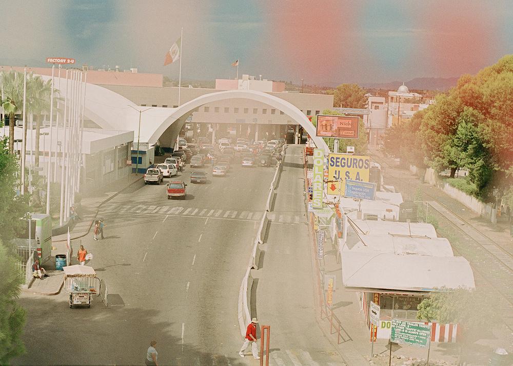 Grenzübergang.jpg