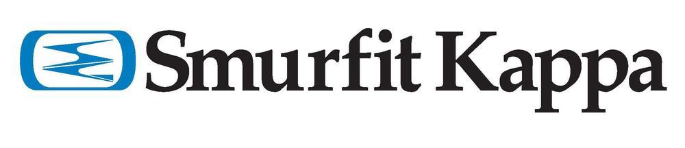 Logo Smurfit Kappa.jpg