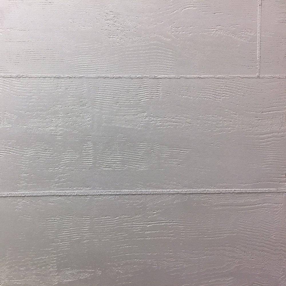 Archi+Concrete Tape Lines.JPG