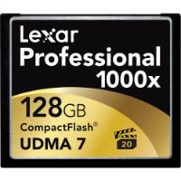 Lexar-1000x-CF-Card.jpg