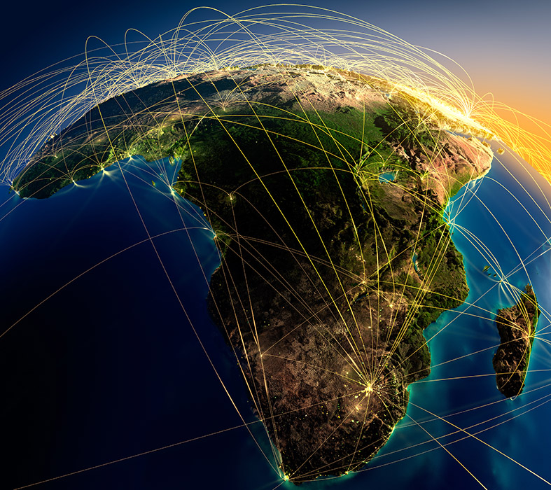 Africa-on-globe-interconnected3.jpg