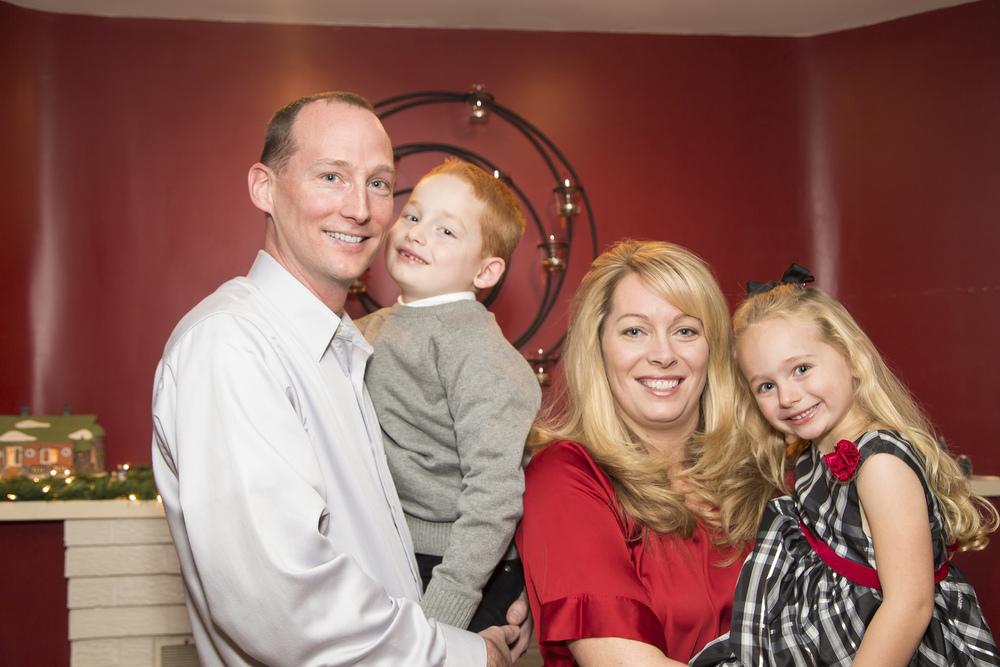 Ryan Family-21.jpg