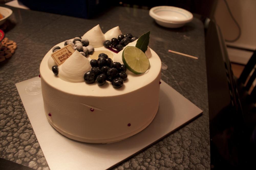 Mom's Cake.jpg