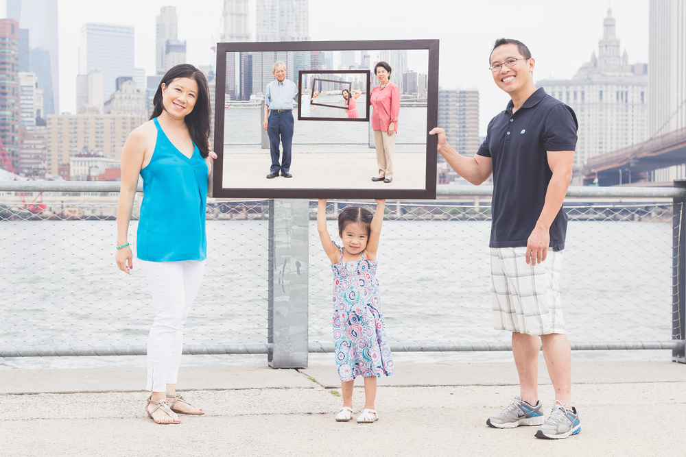 Family Framed1.jpg