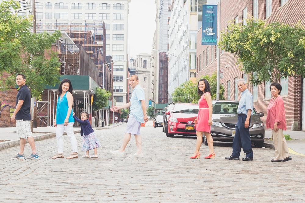 Family Walk1.jpg