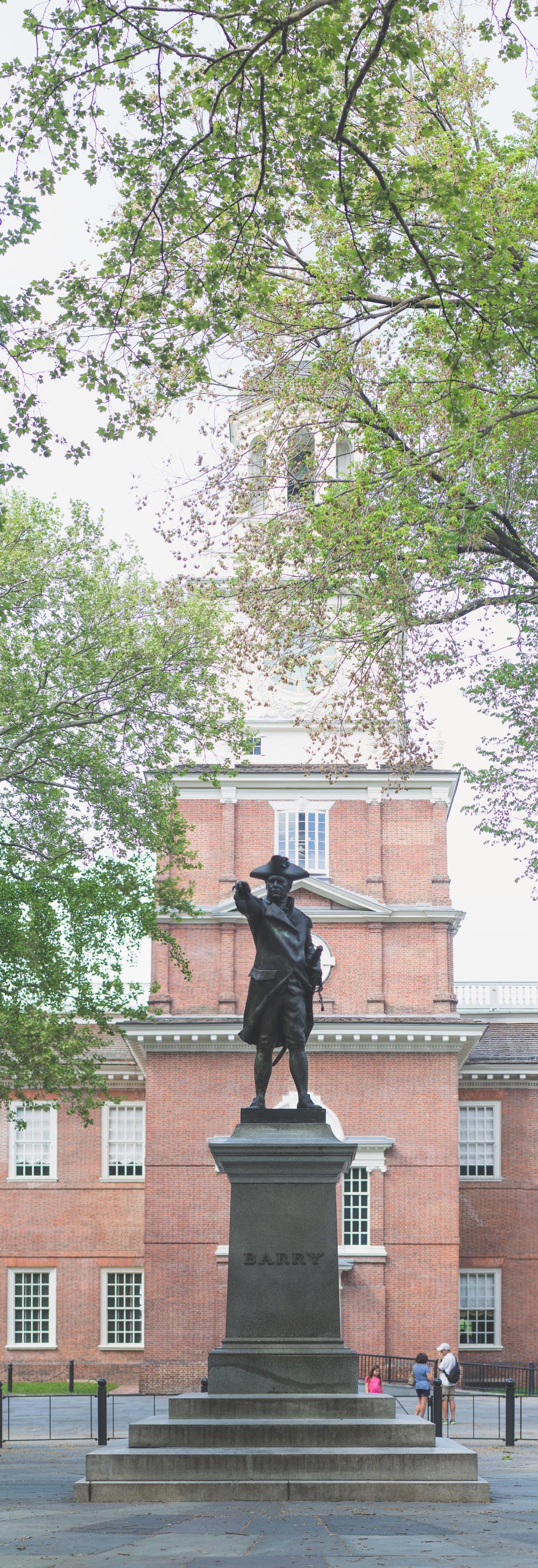 Philadelphia Statue.jpg