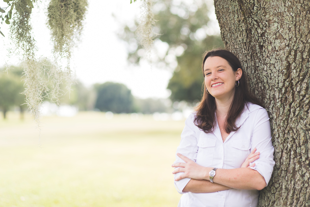 Sarah Reardon Portraits-7.jpg