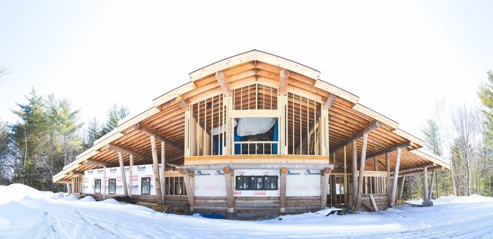 New Cabin.jpg