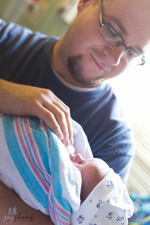 Day 155 - Newly Born-5.jpg