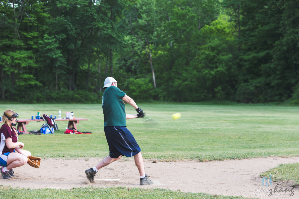 Day 157 - Batter up-2.jpg