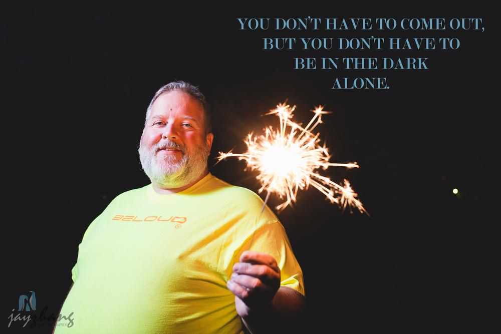 Jim Larson Light-1.jpg