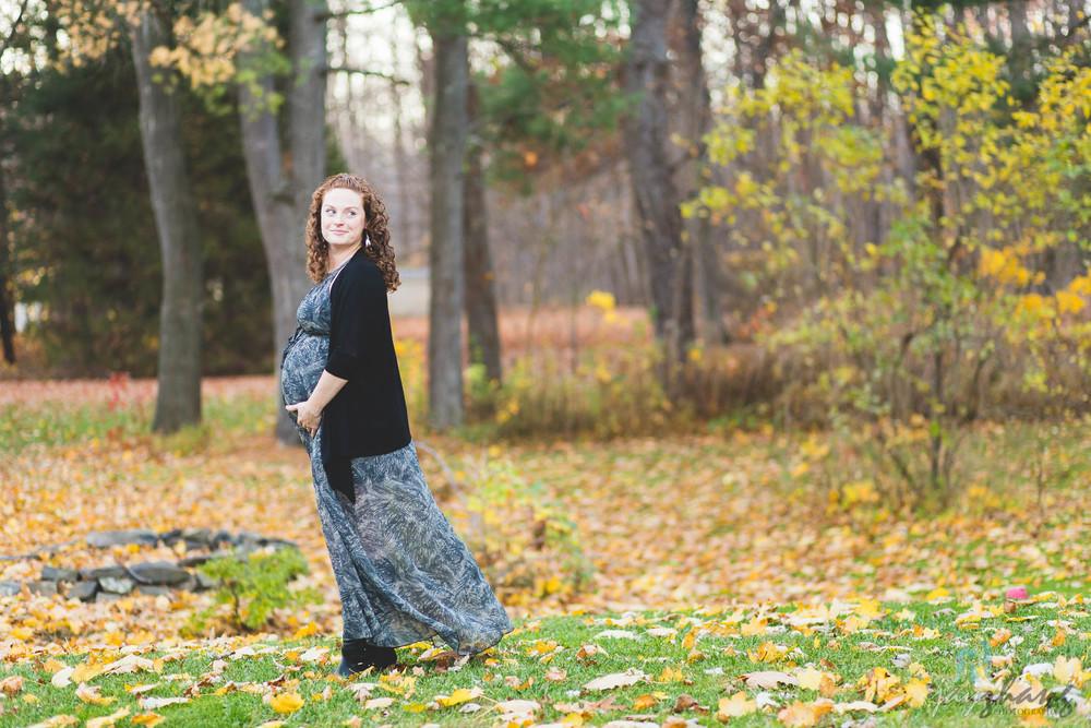 Maternity Blog-2.jpg