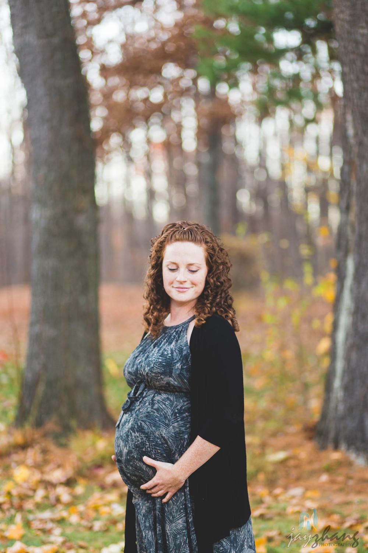 Maternity Blog-1.jpg