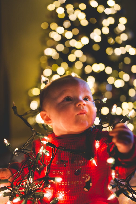Baby Will's 6 Month-11.jpg