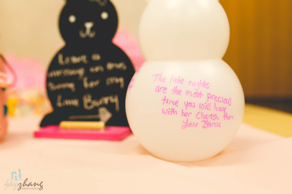 Jess Baby Shower Blog-5.jpg