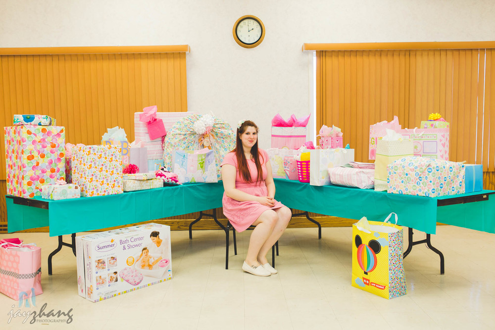 Jess Baby Shower Blog-6.jpg
