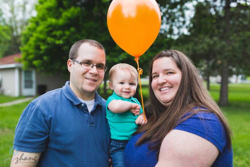 Albany Family Photographer BabyWill-3.jpg
