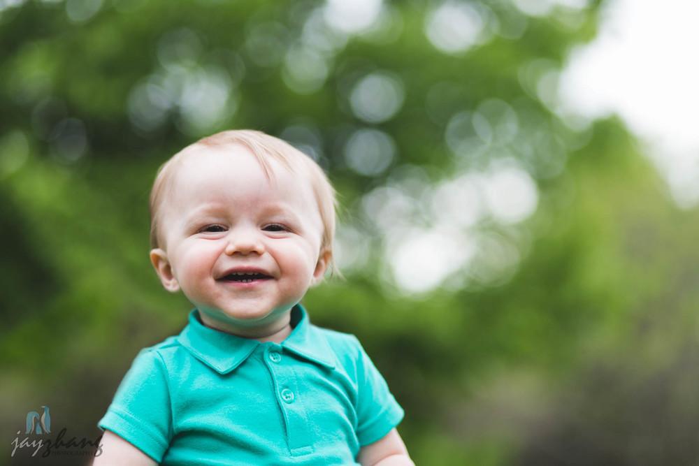 Albany Family Photographer BabyWill-5.jpg
