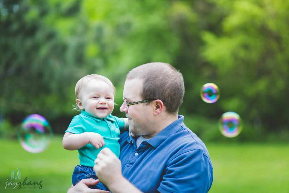 Albany Family Photographer BabyWill-13.jpg