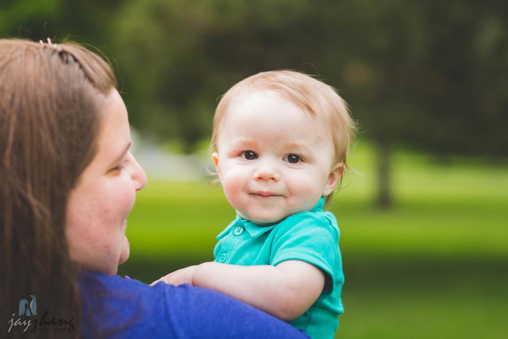 Albany Family Photographer BabyWill-14.jpg