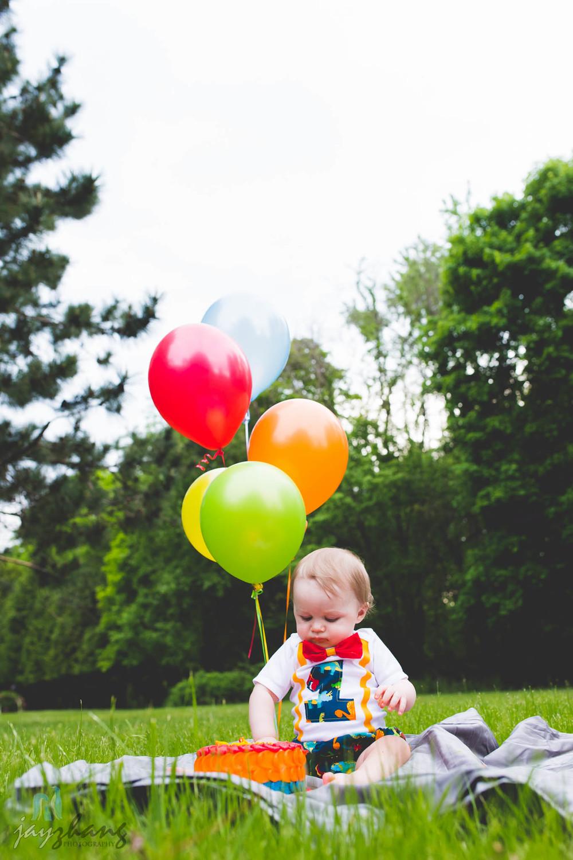 Albany Family Photographer BabyWill-32.jpg