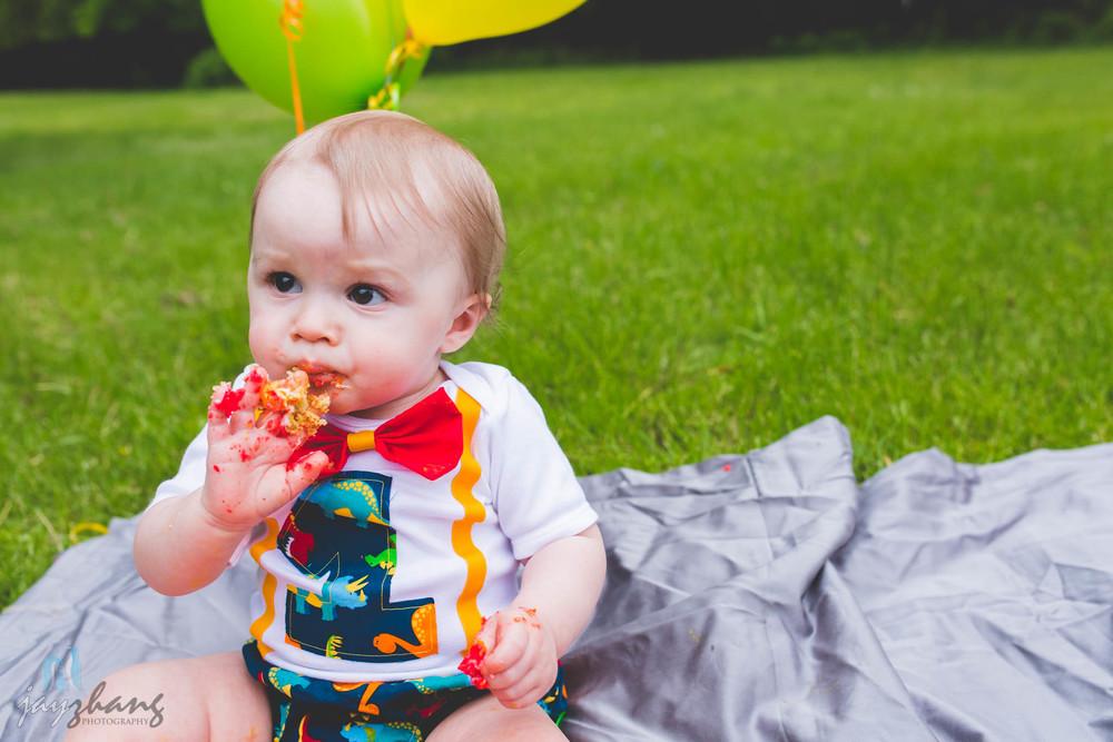 Albany Family Photographer BabyWill-34.jpg