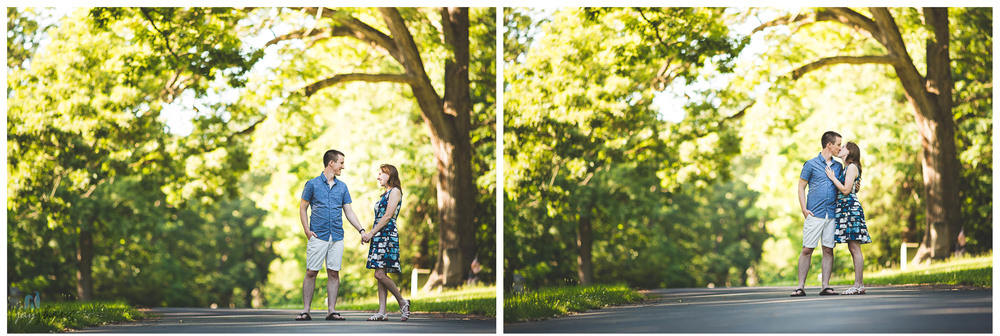 Best_Engagement_Photographer_AlbanyNY-Collage-2.jpg