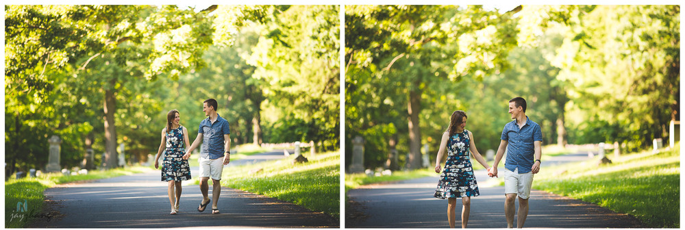 Best_Engagement_Photographer_AlbanyNY-Collage-3.jpg
