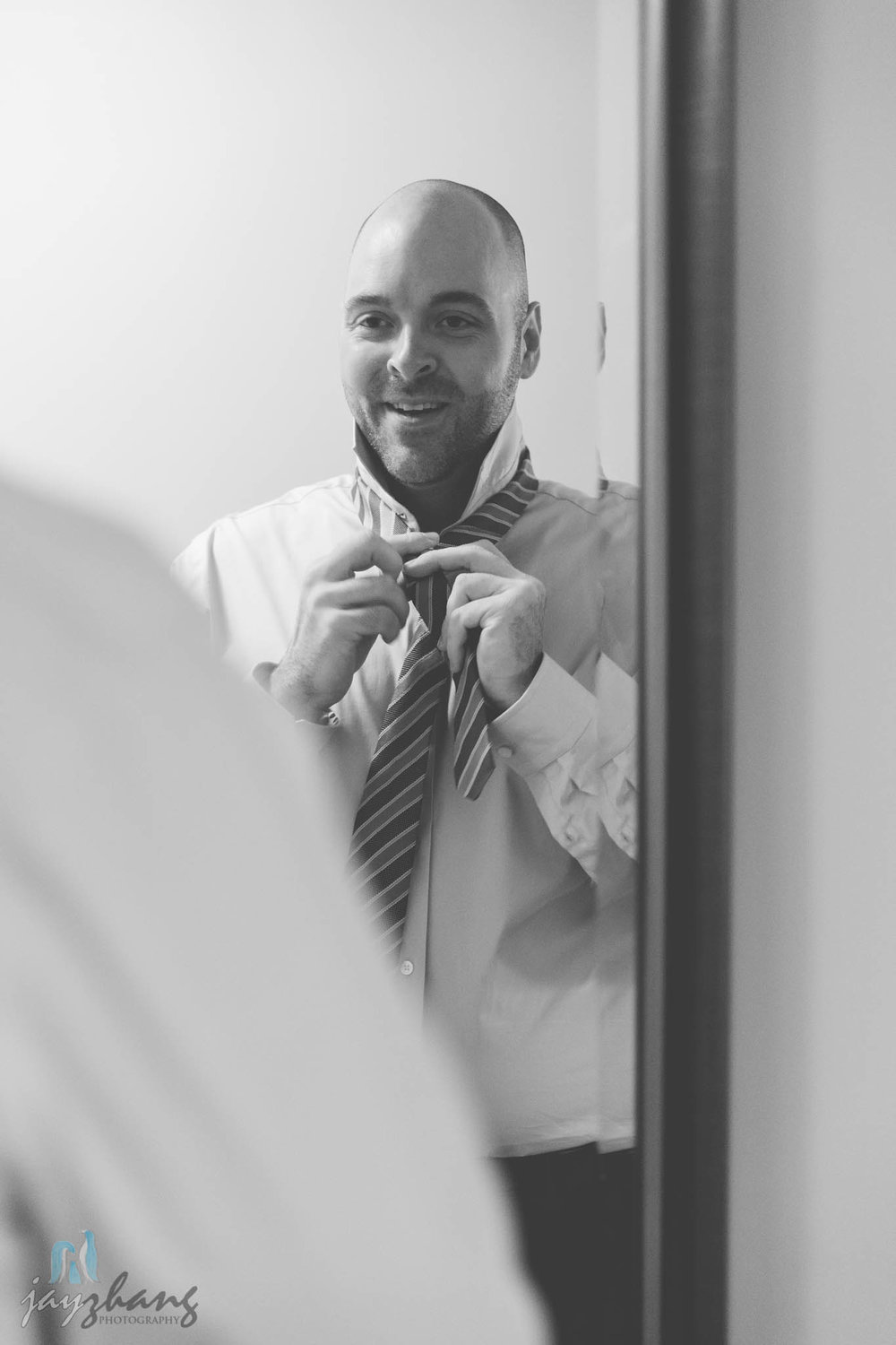 Albany_Wedding_Photographer-14.jpg