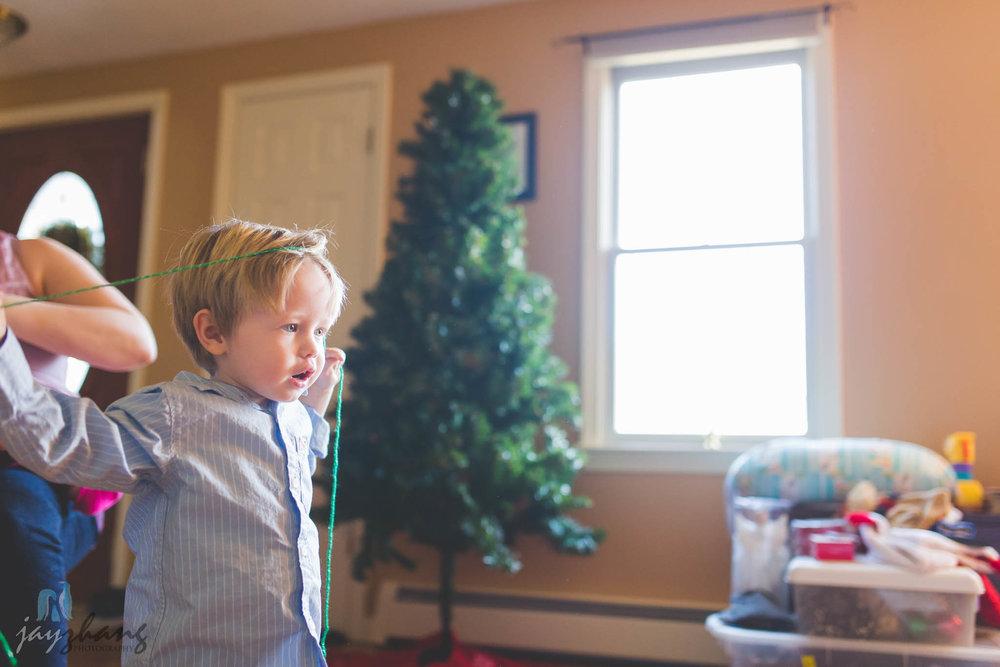 Albany_Family_Photographer-3.jpg