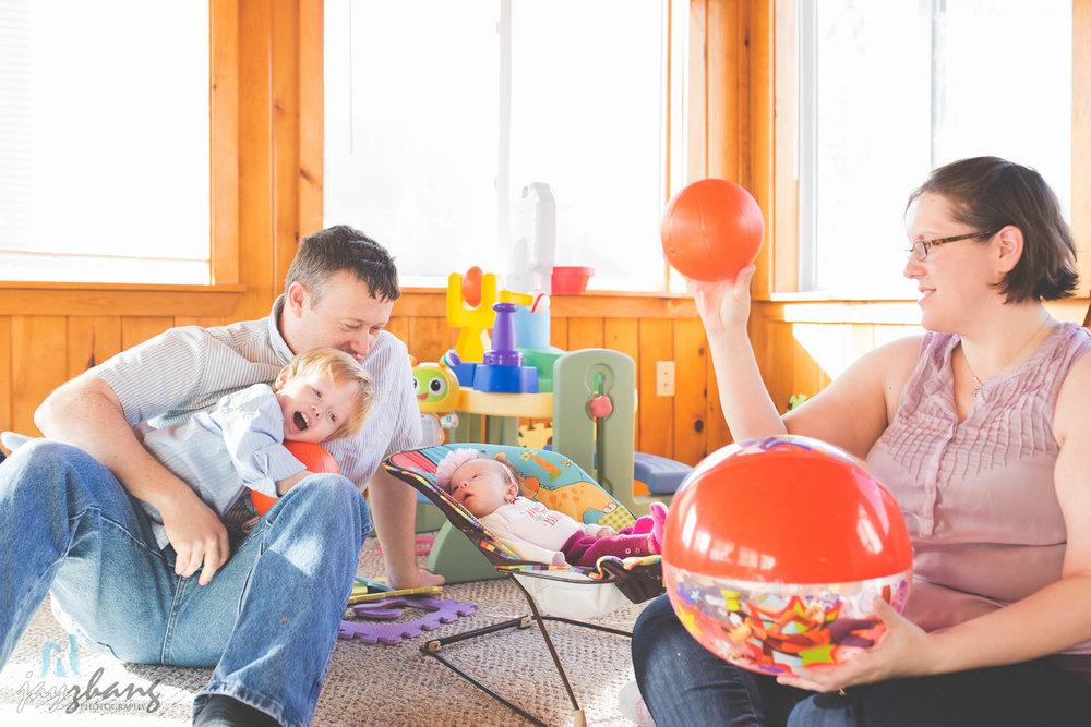 Albany_Family_Photographer-19.jpg