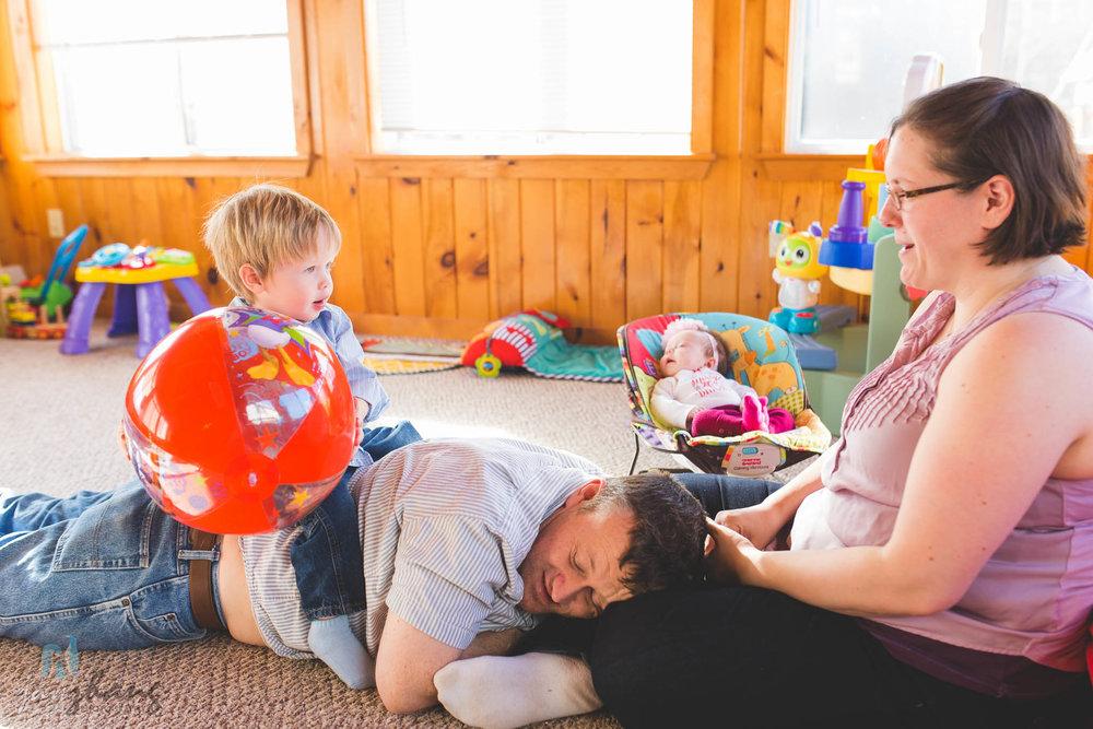 Albany_Family_Photographer-22.jpg