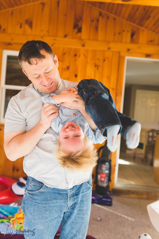 Albany_Family_Photographer-23.jpg