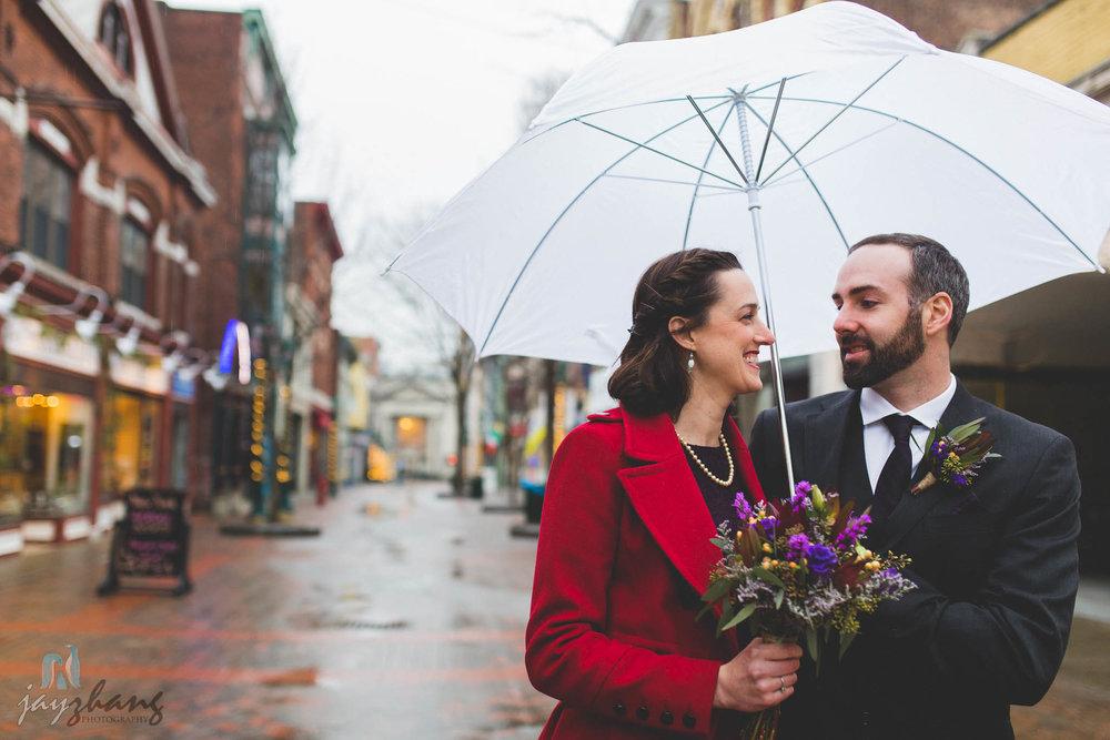 Albany_Wedding_Photographer-2.jpg