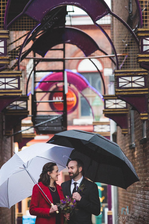 Albany_Wedding_Photographer-4.jpg