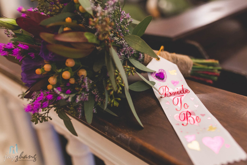 Albany_Wedding_Photographer-9.jpg