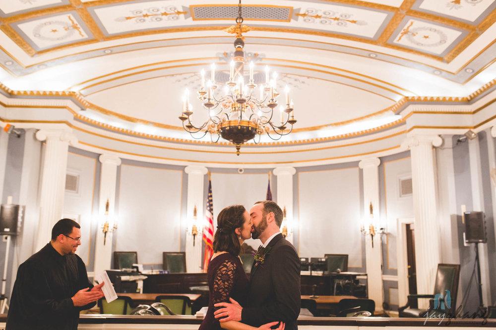 Albany_Wedding_Photographer-18.jpg