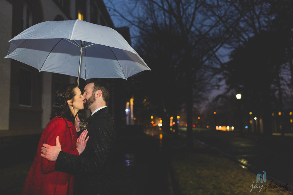 Albany_Wedding_Photographer-27.jpg